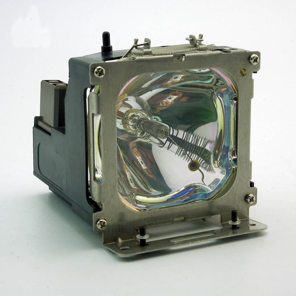 DT00491 Replacement Projector Lamp with Housing for HITACHI CP-HX3000 / CP-HX6000 / CP-S995 / CP-X990 / CP-X990W / CP-X995