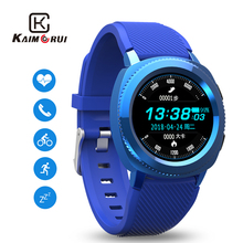 Bluetooth Smart Watch Men Heart Rate Monitor Smart Watch Answer Call Fitness Smartwatches for Android IOS Smart Phone Watches k88s mtk2502c heart rate monitor smart watch phone gold