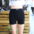 New women's shorts fashion hot Shorts for ladies top quality casual slim shorts 2016 for Free Shipping JX-701