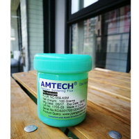 Solder Paste AMTECH Nc 559 Asm 100g Leaded Free Soldering Flux Welding Paste Flux 559