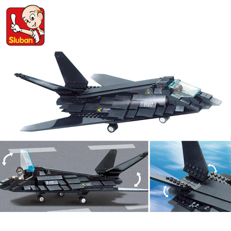 Air Force plane DIY Bricks Compatible legoed Police city Helicopter Building Blocks Boy's Toys for Kids Birthday Gift 511pcs police station helicopter building blocks set compatible legoed city enlighten bricks toys birthday gifts for kids