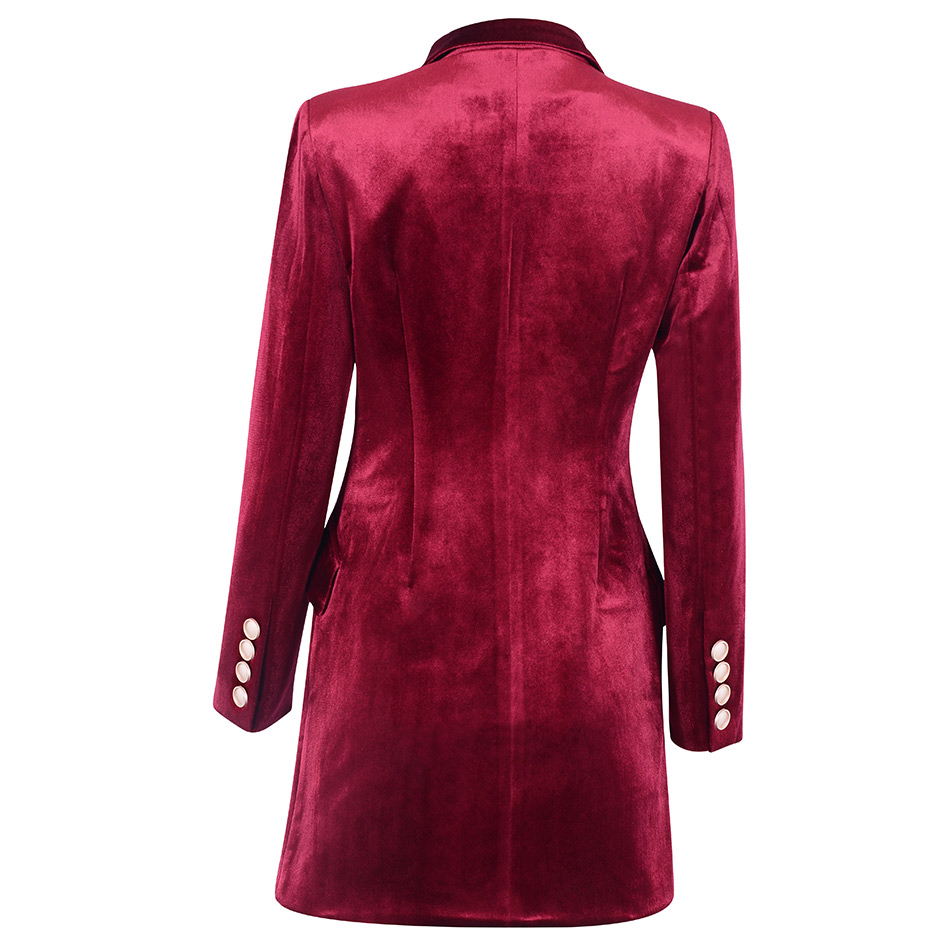 Seamyla-high-quality-women-celebrity-party-jackets-5