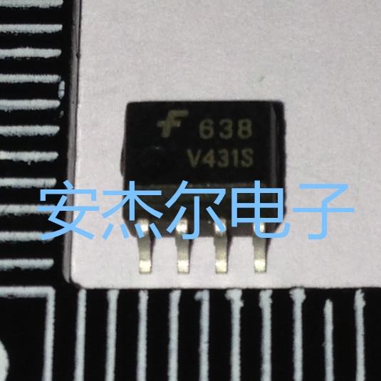 Цена HCPL0638