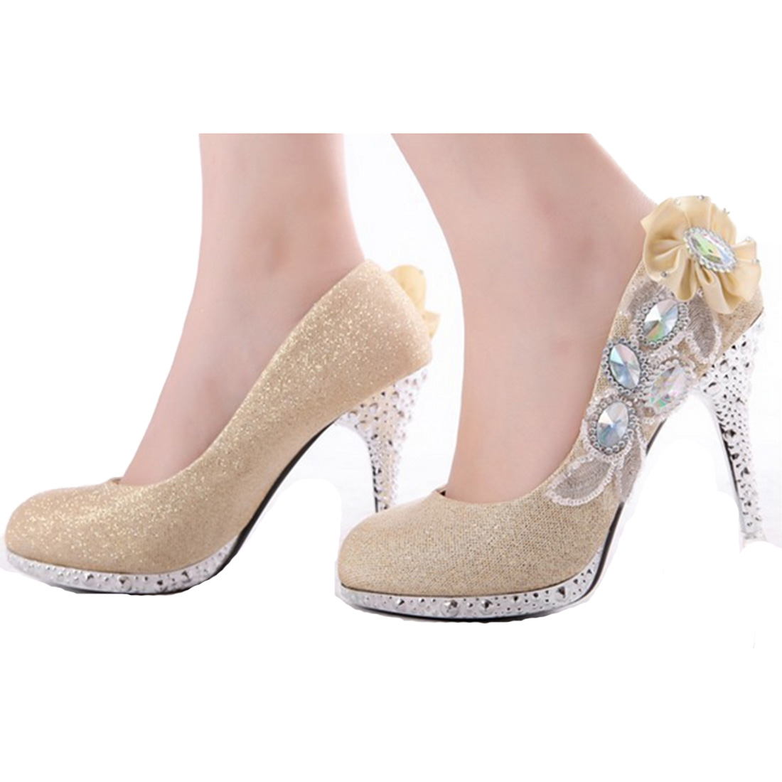 line Buy Wholesale cinderella shoes from China cinderella shoes