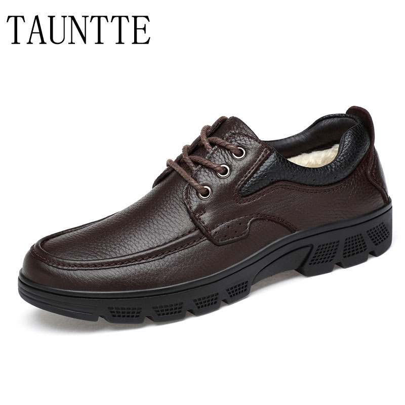 EURO Size 38-50 Casual Genuine Leather Shoes For Men Dress Office Shoes Plus Size plus size inclined button hankerchief dress