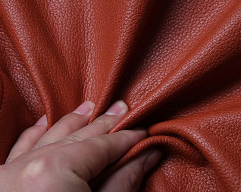 HTB1DZI8XoLrK1Rjy1zbq6AenFXat 100% Genuine Leather Mens Aviator Jacket Italy Luxury Single Breasted Short Windproof Biker Leather Pilot Coat Plus Size 5XL