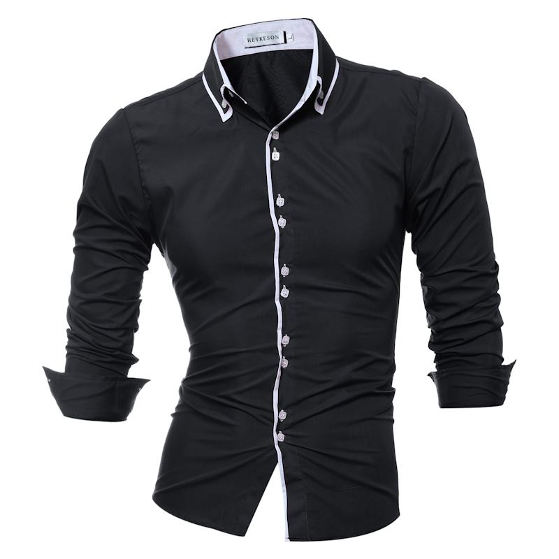 Popular Shirt Brands-Buy Cheap Shirt Brands lots from China Shirt ...