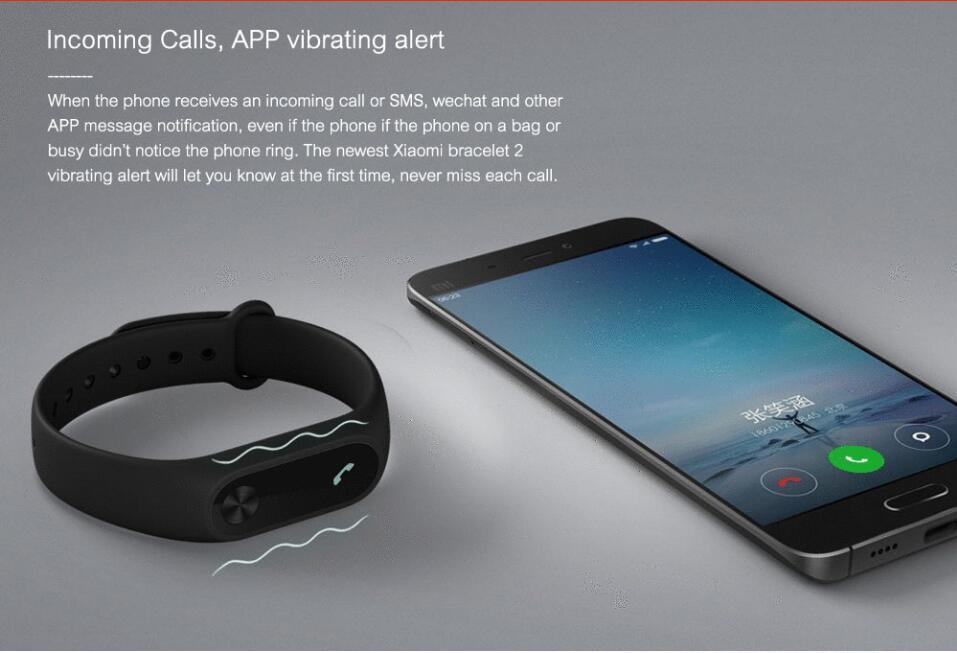 Xiaomi Mi Band 2 (12)