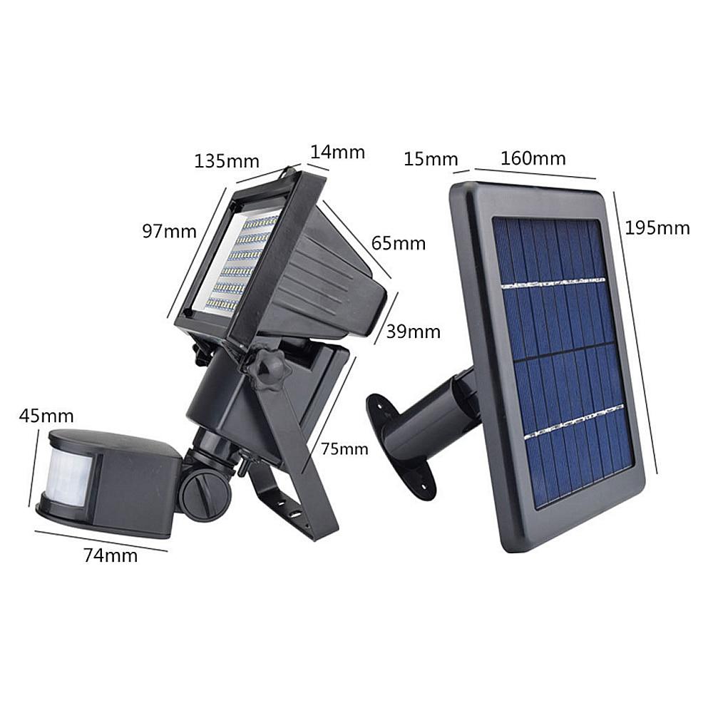 solar panel led flood 05