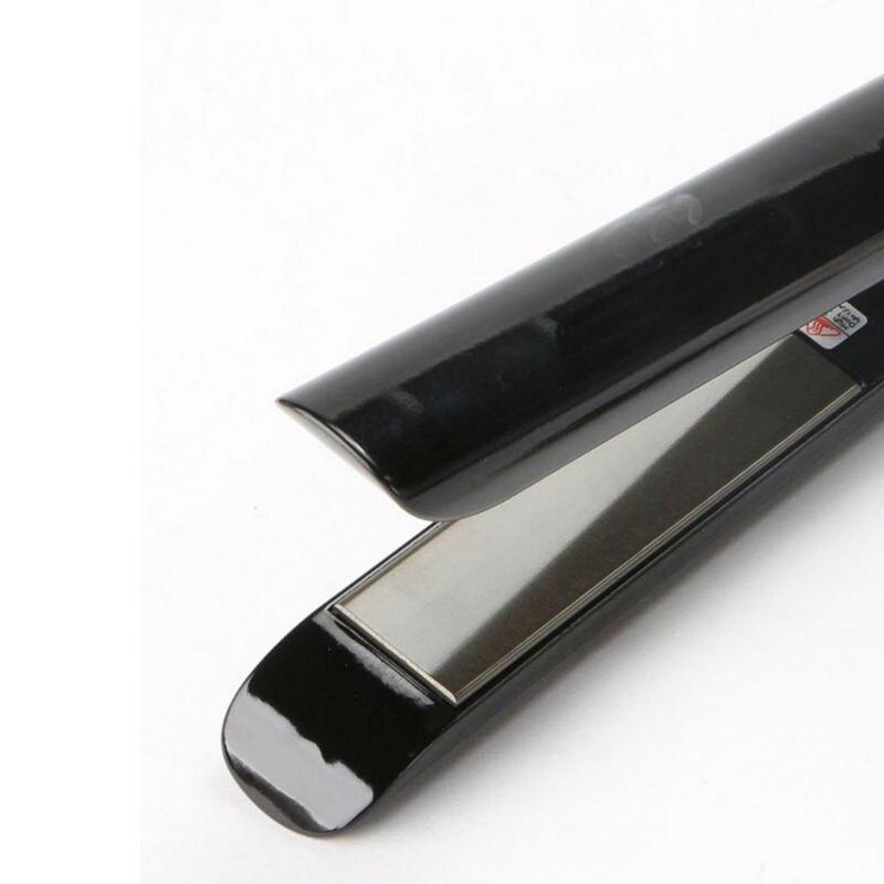 470F titanium flat iron3