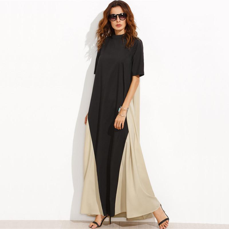 dress160812703(4)