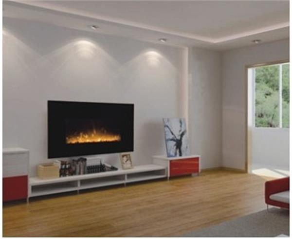 Free shipping to Hong Kong China manufacture G-01-. - Online Get Cheap Electric Fireplaces Direct -Aliexpress.com