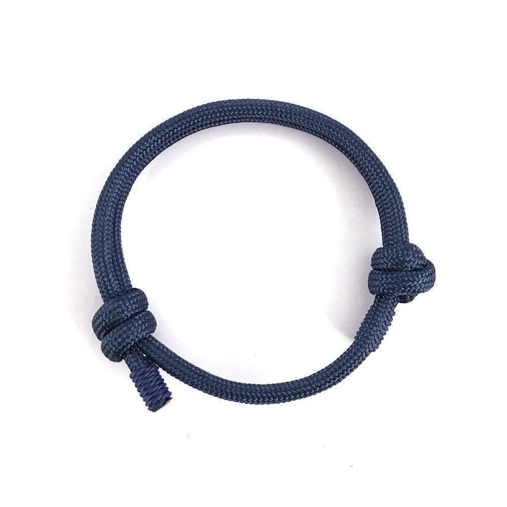 survival bracelet (4)