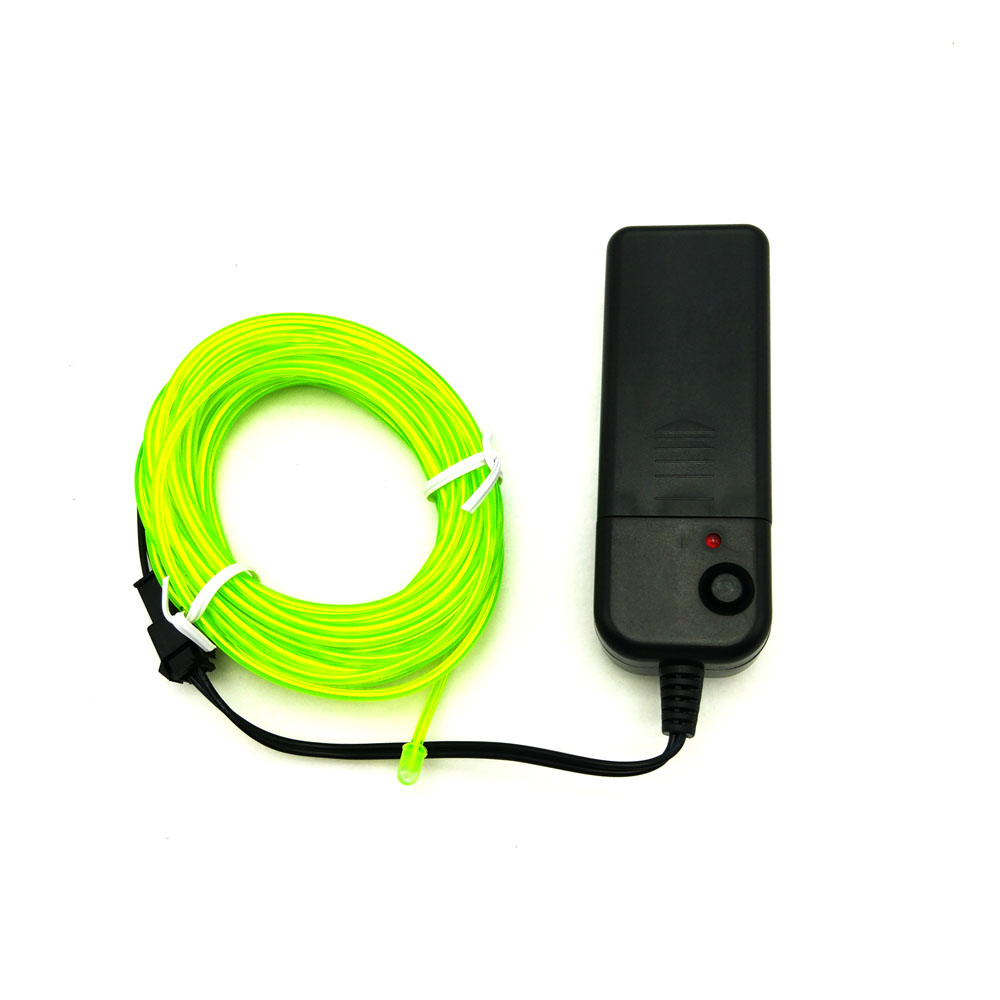 Perfect Led Flexible Neon Wire Motif - Electrical Diagram Ideas ...