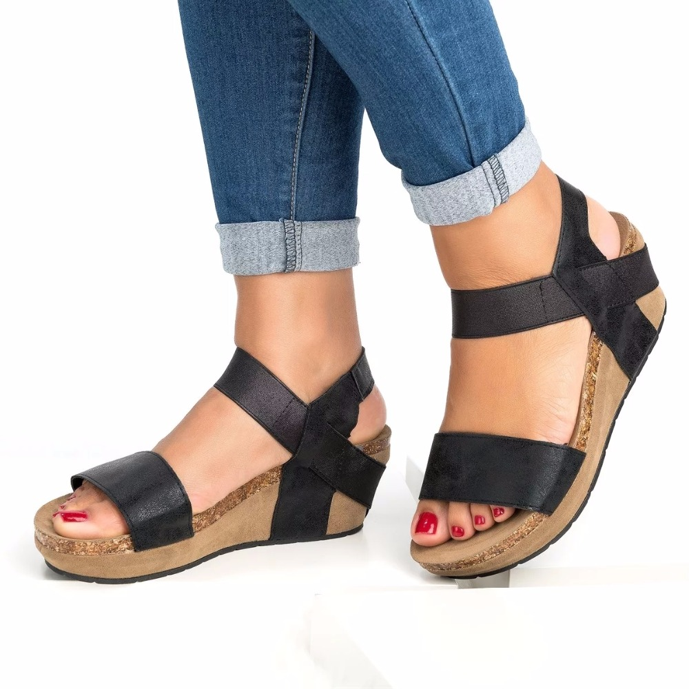 COSIDRAM-Summer-Women-Sandals-Fashion-Female-Beach-Shoes-Wedge-Heels-Shoes-Comfortable-Platform-Shoes-Plus-Size (3)