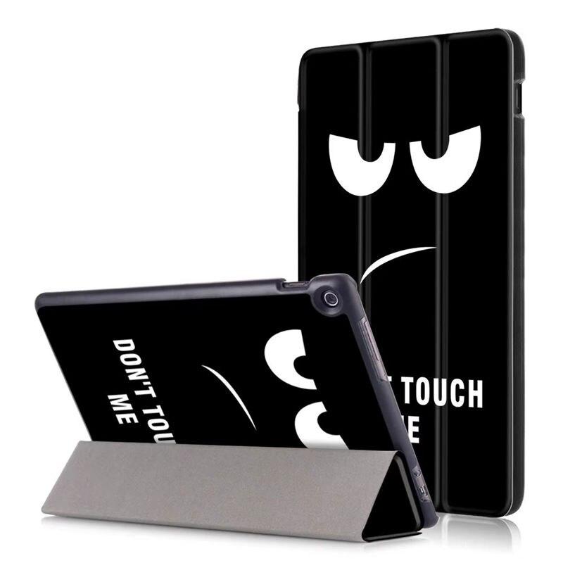 Чехол Asus для ZenPad 10 Z301 10.1 Чехол защитную обложку Smart Cover кожа z300m c CL CG CNL Планшеты PC чехлы для мангала PU протектор рукава ...