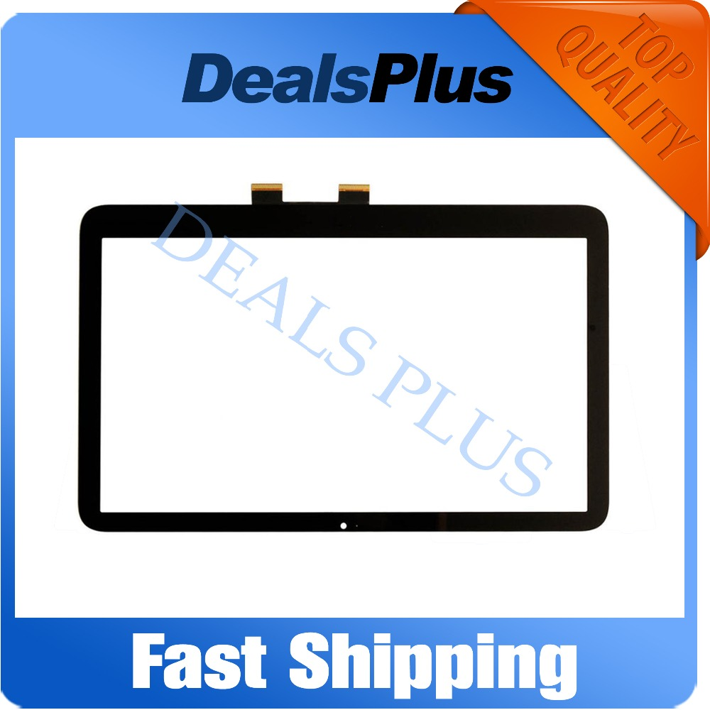 ФОТО Replacement New Touch Screen For HP Pavilion X360 13A 13-A013CL 13-A019WM For Laptop Pavilion 13-A Series Free Shipping