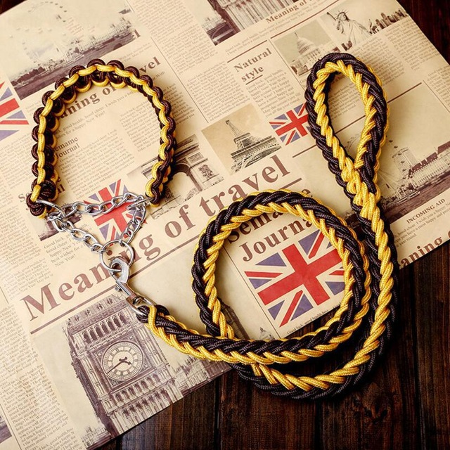 Double-Strand-Rope-Large-Dog-Leashes-Metal-P-Chain-Buckle-National-Color-Pet-Traction-Rope-Collar.jpg_640x640 (14)