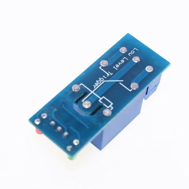 1 Channel Relay Module 5V DC