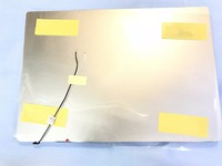 14 Inch LED LCD Screen Full Assembly Shell Case For Dell Inspiron 14 7000 7460 7472
