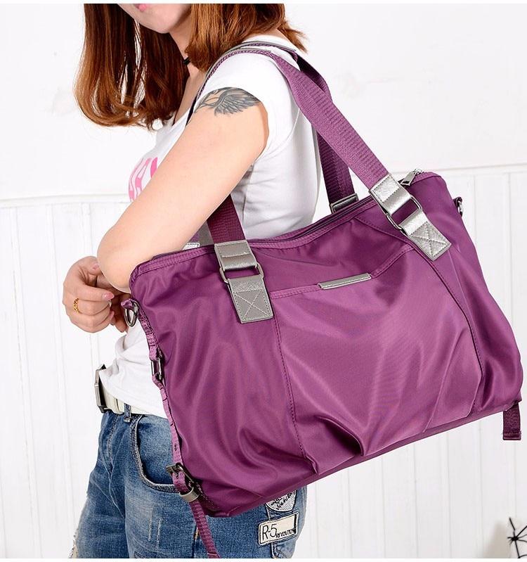 handbag sell