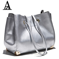 New Fashion Bolsa Feminina Single Michael Handbags Louis Handtasche Lady Famous Brand Neverfull Feminine Casual PU