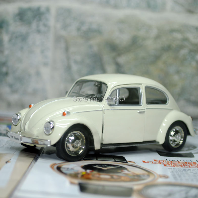 Brand-New-UNI-132-Scale-Car-Model-Toys-Germany-1967-Volkswagen-Beetle-Diecast-Metal-Pull-Back-Car-Toy-For-GiftCollectionKids-1