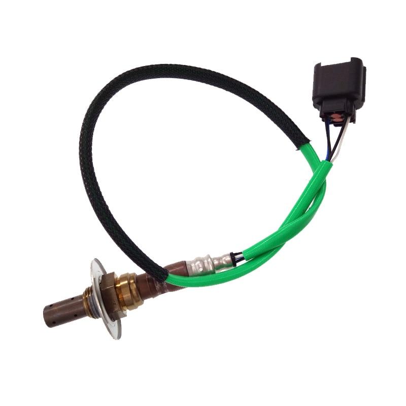 OE: DOX-0361 DOX0361 DOX-0308 22641-AA480 22641-AA381 capteur d'oxygène Lambda rapport carburant AIR pour Subaru Liberty FORESTER Impreza