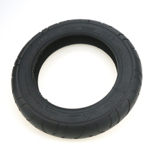 2Pcs For Xiaomi Mijia M365 10 Inch Electric Scooter Tire 10 x 2
