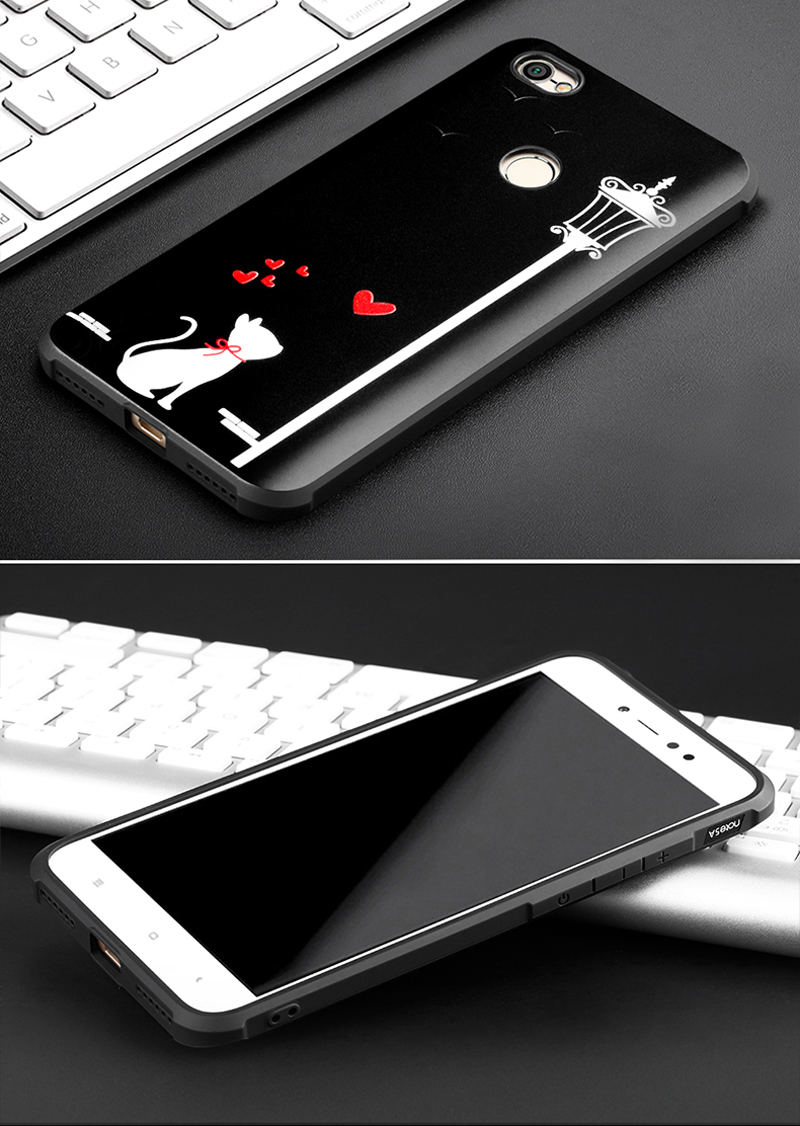 note 5 phone cases Note5A+_19