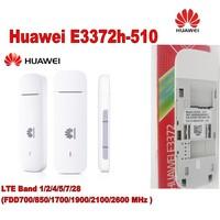 Original Huawei B525 External Antenna 2PCs Letter C