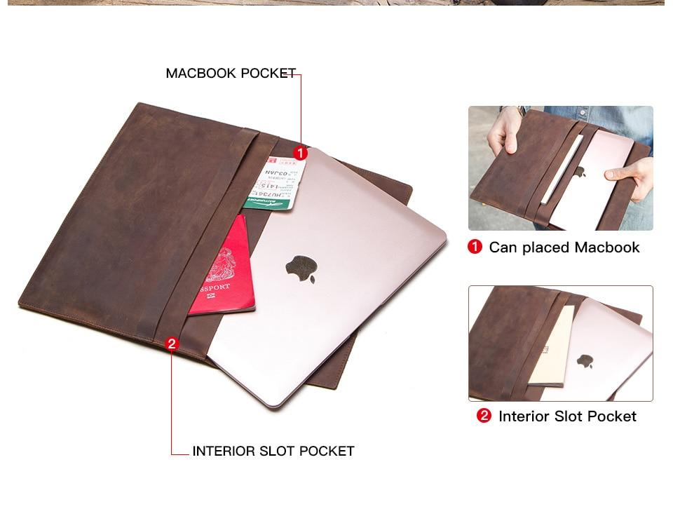 CF2005-for-iPad-macbook_13