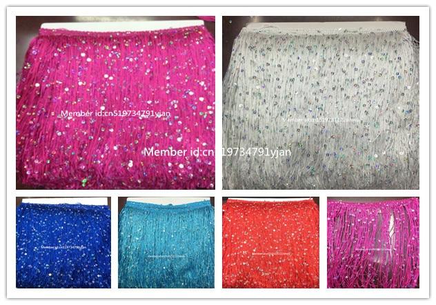 Aliexpress.com : Buy 10 Meters 20 CM Length Polyester