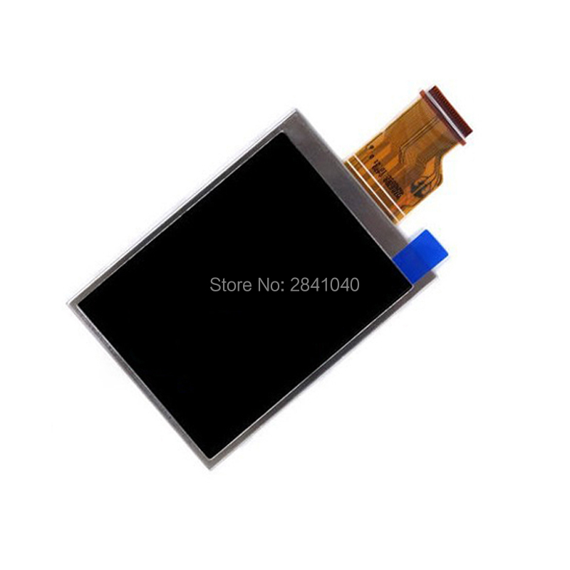 FREE SHIPPING for SAMSUNG PL20 PL120 ST93 ST77 PL121 Digital camera LCD Display Screen