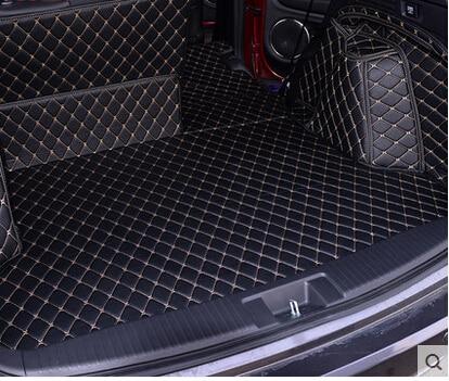 CHOWTOTO AA Honda HR-V су өткізбейтін Honda HRV Lagguge - Автокөліктің ішкі керек-жарақтары - фото 2