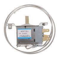 https://ae01.alicdn.com/kf/HTB1DZVwKMHqK1RjSZFgq6y7JXXaI/1-PC-WDF18-L-WPF-22-LRefrigerator-Thermostat-ในคร-วเร-อนอ-ณหภ-ม-โลหะ-CONTROLLER.jpg