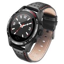 CK23 Смарт-часы IP67 Водонепроницаемый трекер сердечного ритма сна смарт-Браслет фитнес-трекер спортивные мужские женские умные часы