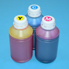 BOMA 1000ML HP10 HP82 Bulk Refill Dye inks For HP Designjet 500 510 800 500PS 800PS HP500 HP800 HP510 Printers Ink Cartridges original new for hp510 hp 510 electronics module oem ch336 60007 ch336 67002 plotter part