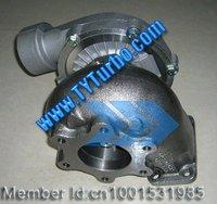 Turbo PARA ÔNIBUS Daewoo 8.1L TO4E55 D1146Ti I6CYL MOTOR 466721 0012|turbo turbo turbo|turbo 12|turbo bus -