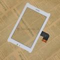 Для ASUS Fonepad 7 LTE ME372 ME372CL K00Y Сенсорный Экран Digitizer Стекло Часть Заменить панель