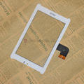 For ASUS Fonepad 7 LTE ME372 ME372CL K00Y Touch Screen Digitizer Glass Part Replace panel