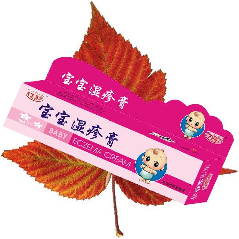 Китайская Медицина Крем Натуральный Мяты Псориаз Экзема Мазь Крем Подходит Всех Кожных Заболеваний Экземы Лечение Без Побочных Эффектов
