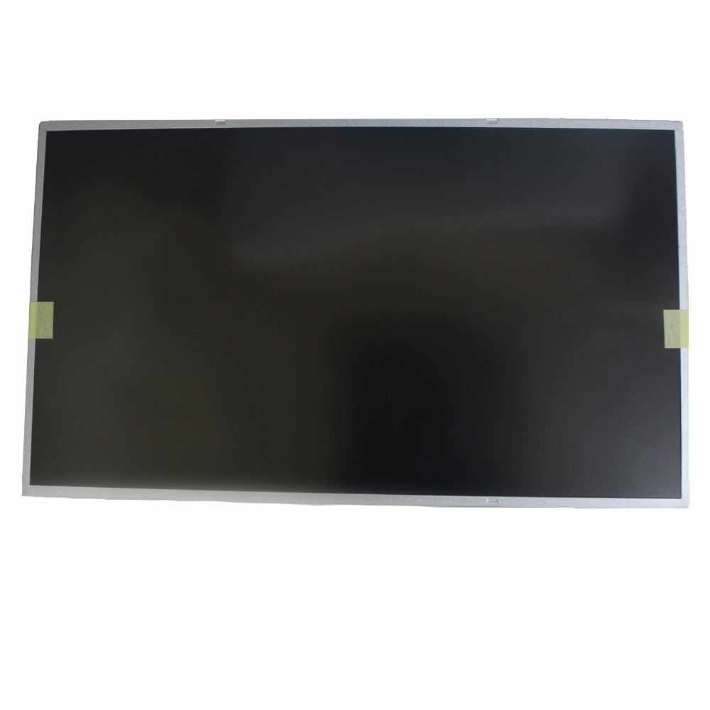 15.6'' For Acer V3-551G V3-571G LP156WH4 TLA1 / TPA1 N156BGE-E21 REV.C1 B156XTN01.0 Laptop LCD Screen Display Matrix Replacement new original lcd cover bezel for acer aspire v3 551 v3 571 v3 551g v3 571g lcd cover and front bezel ap0n7000c00 ap0n7000810