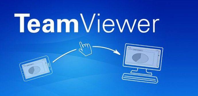TeamViewer如何解除5分钟限制和检测为商业用途