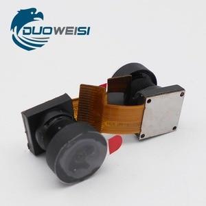Image 2 - ESP32 に適し OV2640 2 画素角度 120 度/160 度オプション JPEG カメラモジュール 24PIN 0.5 ミリメートルピッチ