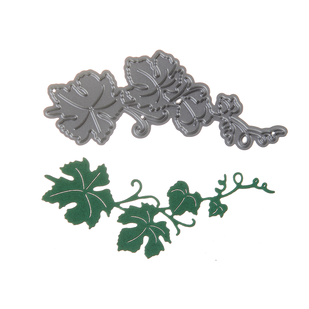 Popular vine stencils buy cheap vine stencils lots from for Buy grape vines for crafts