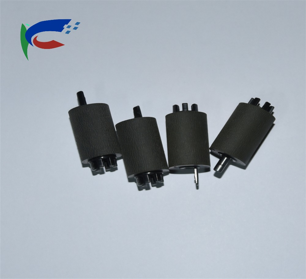10pcs JC93 00175A JC93 00540A Pickup Feed Separation Roller for Samsung 9250ND 9350ND 8030ND 8040