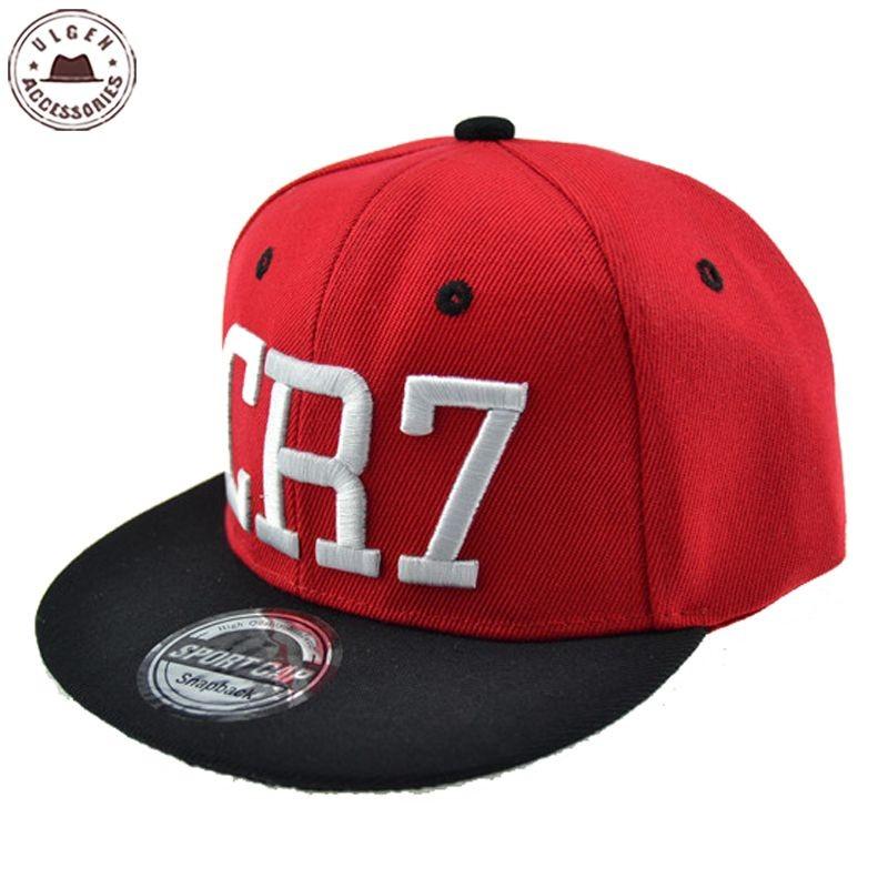 black snapback hat 2790482549_1328972784(1)