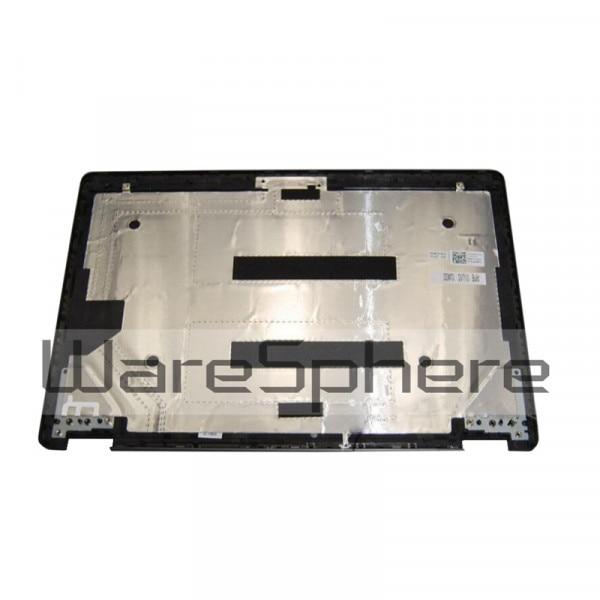 New 0HMN35 for Dell LATITUDE E5490 5490 LCD Back Cover Top Rear Lid Case