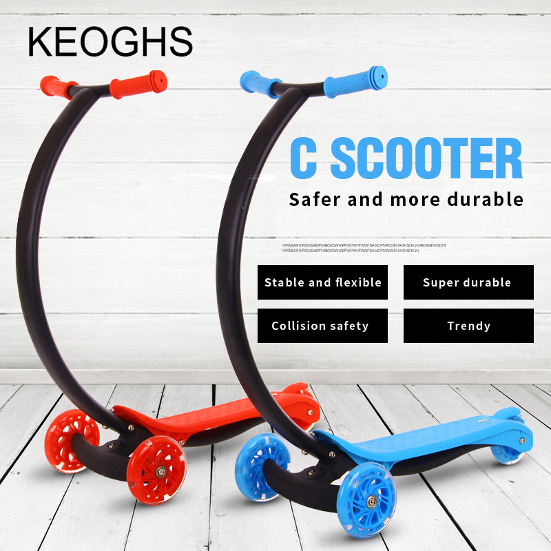 new model Childrens kick scooter baby kid PU 3wheels Fashing fold outdoor toy 2-12years old Bodybuilding disassembly plasticnew model Childrens kick scooter baby kid PU 3wheels Fashing fold outdoor toy 2-12years old Bodybuilding disassembly plastic